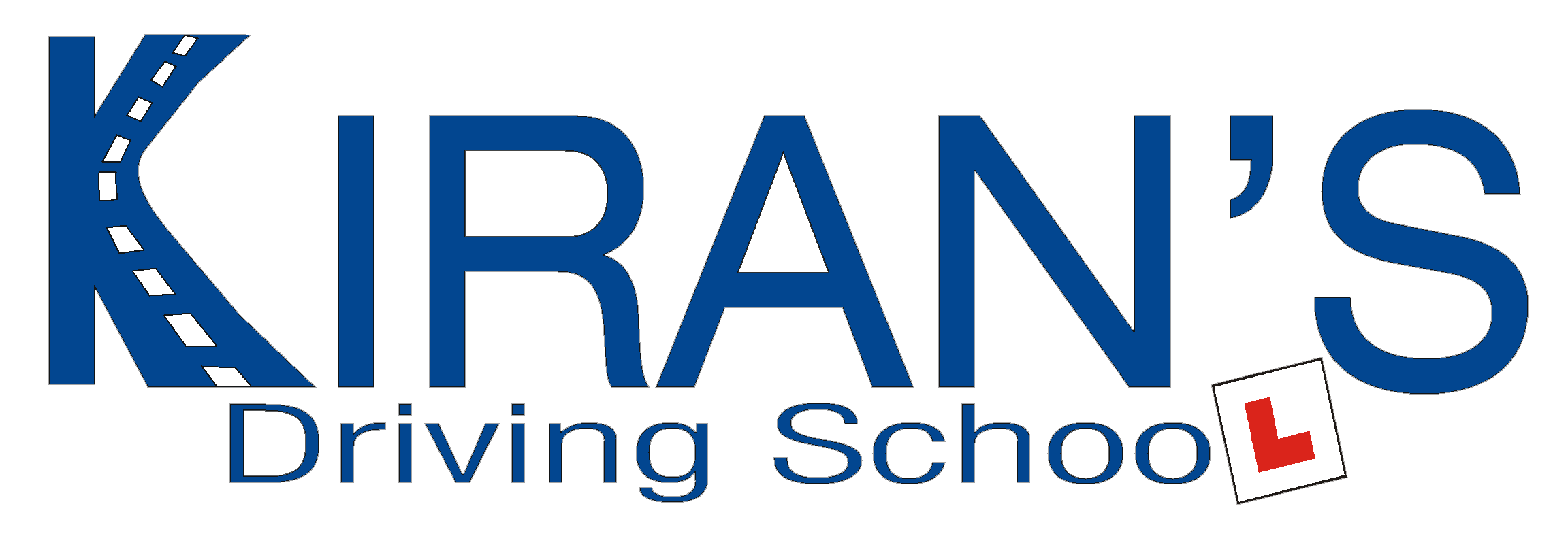 Kiran&s Driving School